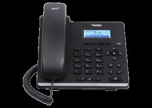 IP Phone C200