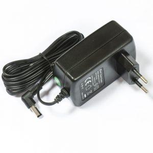 LtAP mini 4G kit Mobile 4G Router
