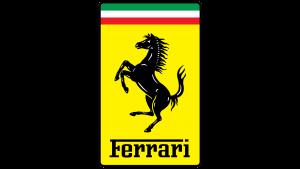 Ferrari Official Dealer